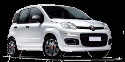 Fiat Panda 1.2 69CV Easypower Easy Euro 6D-Temp